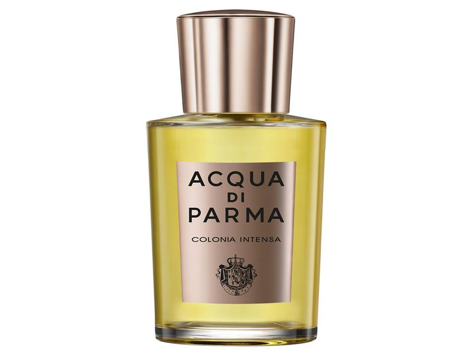 Colonia Intensa Acqua di Parma  NO TESTER 180 ML.